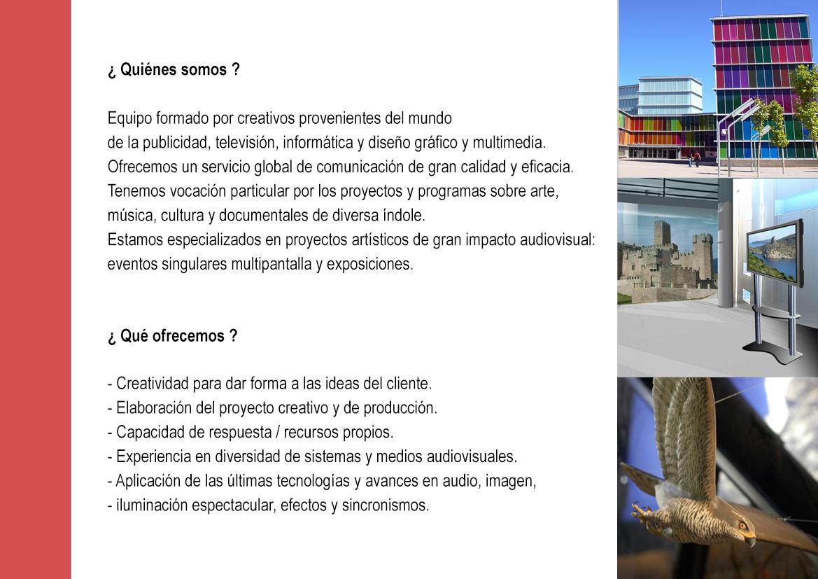 Presentacion 01