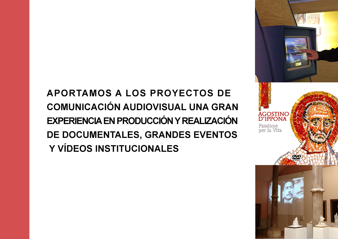 Presentacion 04