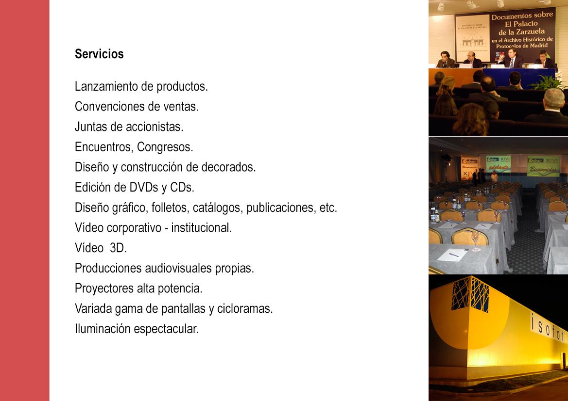 Presentacion 05