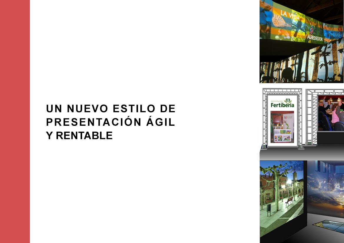 Presentacion 08