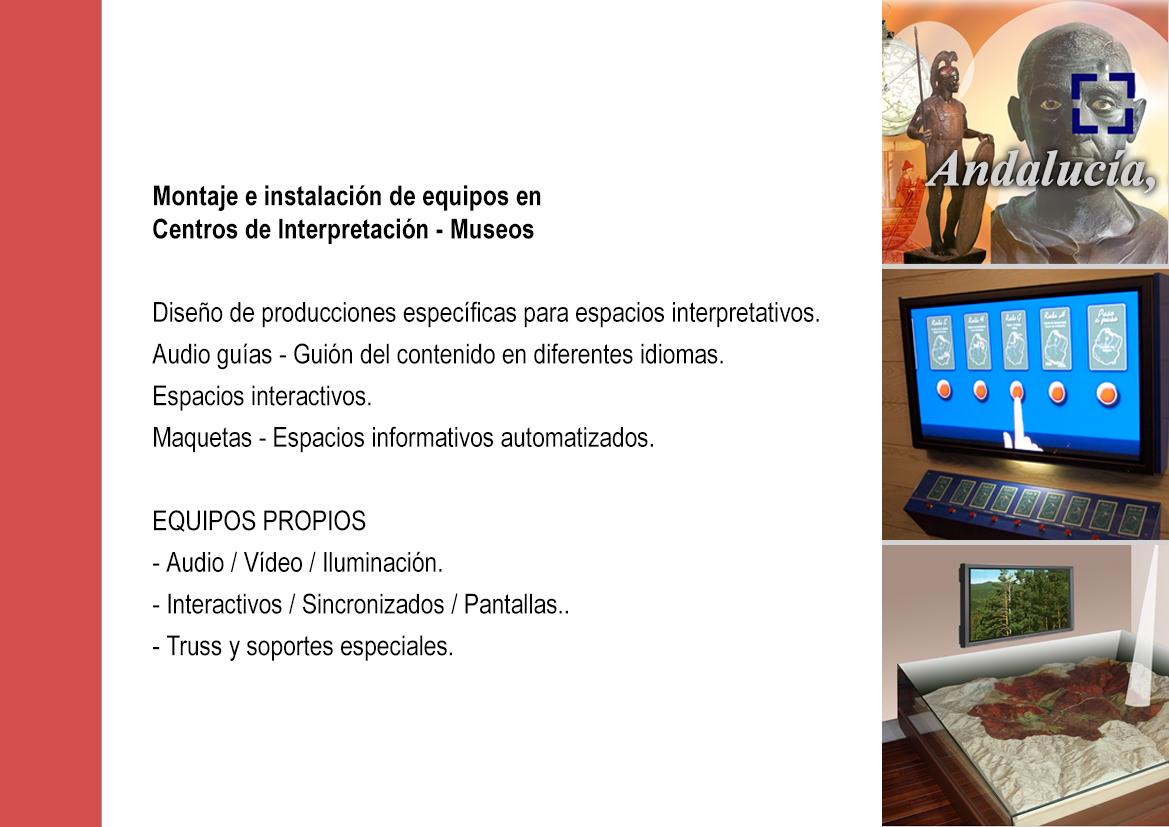 Presentacion 09