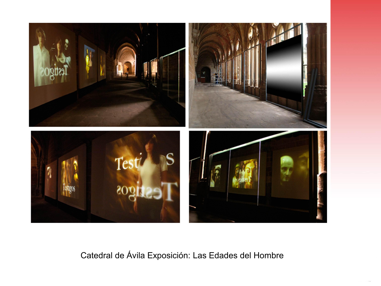 EXPO AVILA 01