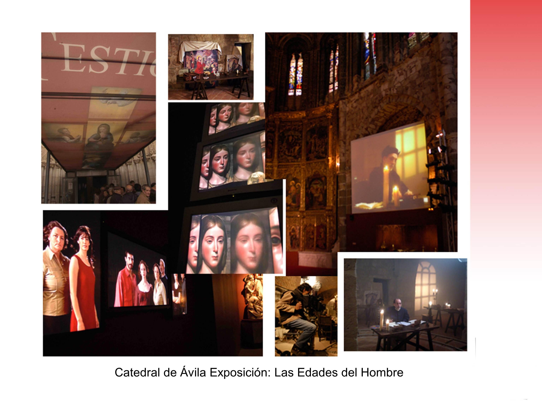 EXPO AVILA 02