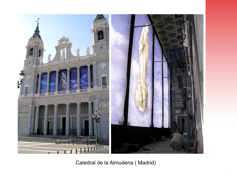 EXPO CATEDRAL DE LA ALMUDENA 01