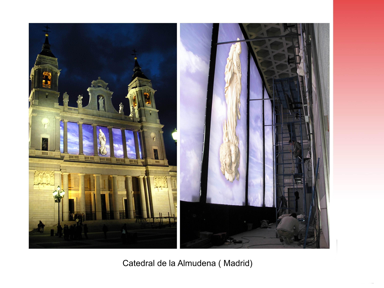 EXPO CATEDRAL DE LA ALMUDENA 02
