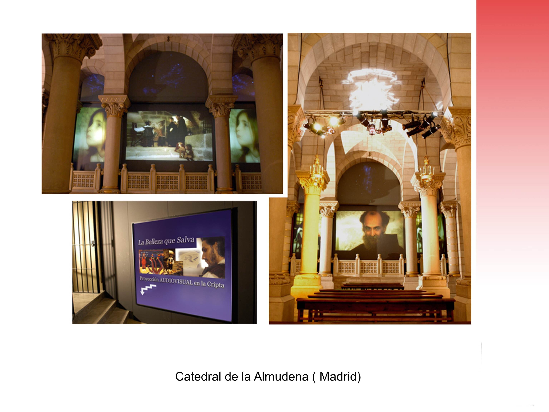 EXPO CATEDRAL DE LA ALMUDENA 03