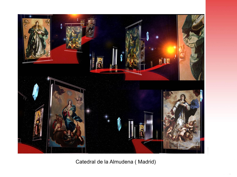 EXPO CATEDRAL DE LA ALMUDENA 04