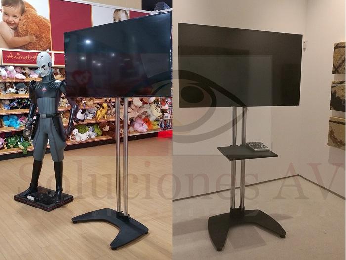 pantallas-led-alquiler