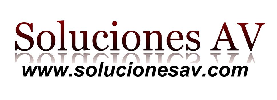 ALQUILER DE PROYECTOR BARATO