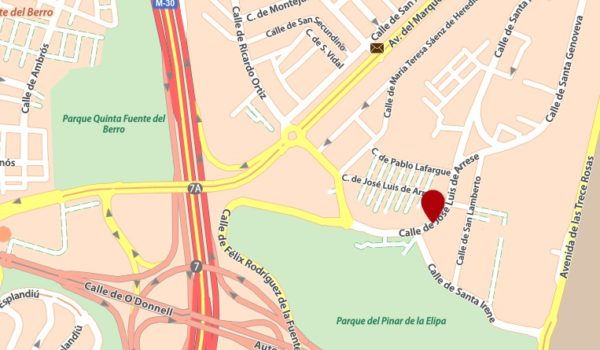 ubicacion-mapa-soluciones-av