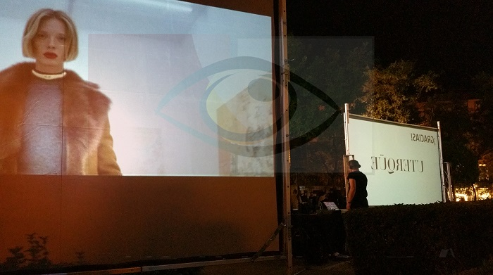 evento-proyeccion-3-pantallas